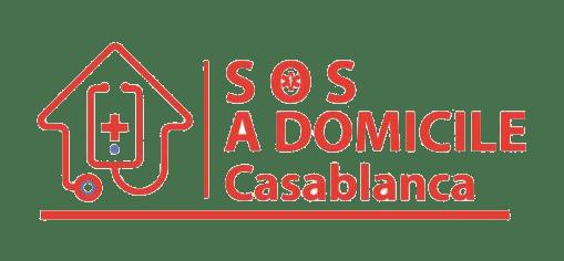 SOS à domicile, Soins à domicile, Medecin à domicile Casablanca - 0522896332